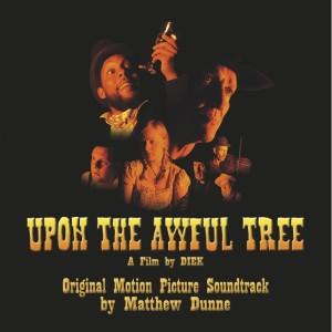 UTAT CD Cover